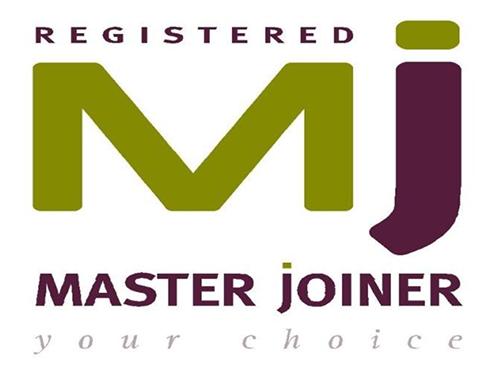 master joiners waikato